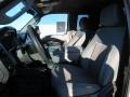 Ford F250 Super Duty XL SuperCab 4x4 Oxford White photo #14