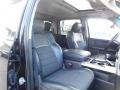 Dodge Ram 1500 Sport Crew Cab 4x4 Black photo #21
