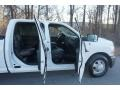 Dodge Ram 3500 HD ST Crew Cab Dually Bright White photo #3