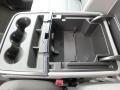 GMC Sierra 1500 Elevation Double Cab 4WD Dark Slate Metallic photo #18