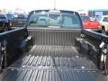 Toyota Tacoma SR Double Cab Midnight Black Metallic photo #21