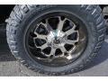 Ford F250 Super Duty XLT Crew Cab 4x4 Ingot Silver photo #22