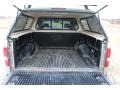 Ford F150 XLT SuperCrew Arizona Beige Metallic photo #14