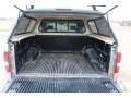 Ford F150 XLT SuperCrew Arizona Beige Metallic photo #14