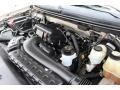 Ford F150 XLT SuperCrew Arizona Beige Metallic photo #27