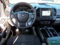 Ford F150 STX SuperCrew 4x4 Lead Foot photo #15