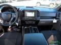 Ford F150 STX SuperCrew 4x4 Lead Foot photo #16