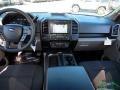 Ford F150 STX SuperCrew 4x4 Lead Foot photo #16