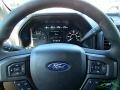 Ford F150 STX SuperCrew 4x4 Lead Foot photo #18