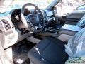 Ford F150 STX SuperCrew 4x4 Lead Foot photo #27