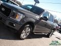 Ford F150 STX SuperCrew 4x4 Lead Foot photo #29