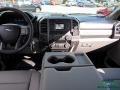 Ford F250 Super Duty XL SuperCab 4x4 Oxford White photo #15