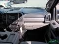 Ford F250 Super Duty XL SuperCab 4x4 Oxford White photo #16