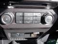 Ford F250 Super Duty XL SuperCab 4x4 Oxford White photo #20