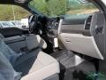 Ford F250 Super Duty XL SuperCab 4x4 Oxford White photo #28