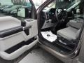 Ford F150 XLT SuperCrew 4x4 Caribou photo #7
