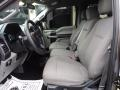 Ford F150 XLT SuperCrew 4x4 Caribou photo #11