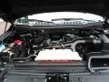 Ford F150 XLT SuperCrew 4x4 Caribou photo #46