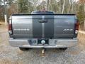 Dodge Ram 1500 SLT Quad Cab 4x4 Graphite Metallic photo #4