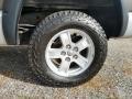 Dodge Ram 1500 SLT Quad Cab 4x4 Graphite Metallic photo #25