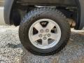 Dodge Ram 1500 SLT Quad Cab 4x4 Graphite Metallic photo #26