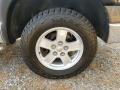 Dodge Ram 1500 SLT Quad Cab 4x4 Graphite Metallic photo #27