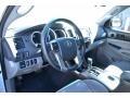 Toyota Tacoma V6 Double Cab 4x4 Super White photo #10