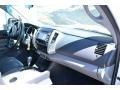 Toyota Tacoma V6 Double Cab 4x4 Super White photo #16