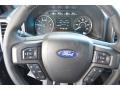 Ford F150 XLT SuperCrew 4x4 Magnetic photo #17