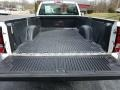 Chevrolet Silverado 1500 Work Truck Regular Cab Summit White photo #6