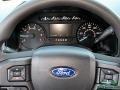 Ford F150 STX SuperCrew 4x4 Shadow Black photo #15