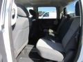 Dodge Ram 2500 HD ST Crew Cab 4x4 Bright White photo #38