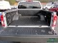 Nissan Frontier SV Crew Cab 4x4 Brilliant Silver photo #15