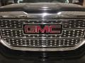 GMC Sierra 1500 Denali Crew Cab 4WD Onyx Black photo #9