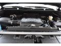 Toyota Tundra 1794 Edition CrewMax 4x4 Magnetic Gray Metallic photo #33
