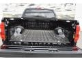 Toyota Tundra 1794 Edition CrewMax 4x4 Midnight Black Metallic photo #31