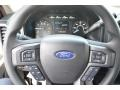Ford F150 STX SuperCab 4x4 Shadow Black photo #16