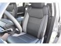 Toyota Tundra Limited CrewMax 4x4 Silver Sky Metallic photo #7