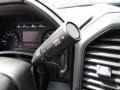 Ford F150 XL Regular Cab Oxford White photo #16