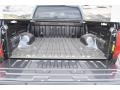 Toyota Tundra 1794 Edition CrewMax 4x4 Magnetic Gray Metallic photo #32