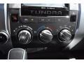 Toyota Tundra SR5 Double Cab 4x4 Super White photo #29