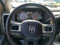 Dodge Ram 2500 HD Laramie Crew Cab 4x4 Bright White photo #22