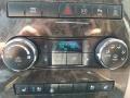 Dodge Ram 2500 HD Laramie Crew Cab 4x4 Bright White photo #34