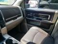 Dodge Ram 2500 HD Laramie Crew Cab 4x4 Bright White photo #41