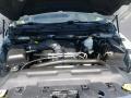 Dodge Ram 2500 HD Laramie Crew Cab 4x4 Bright White photo #59