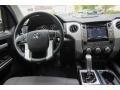 Toyota Tundra SR5 CrewMax Magnetic Gray Metallic photo #24