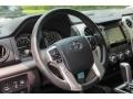 Toyota Tundra SR5 CrewMax Magnetic Gray Metallic photo #29