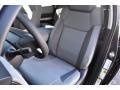Toyota Tundra Limited CrewMax 4x4 Magnetic Gray Metallic photo #7