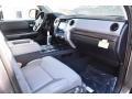 Toyota Tundra Limited CrewMax 4x4 Magnetic Gray Metallic photo #11