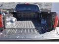 Toyota Tundra Limited CrewMax 4x4 Magnetic Gray Metallic photo #30